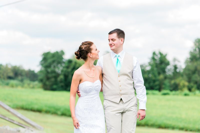 Billingsley_House_Maryland_Wedding_Photographer_0044