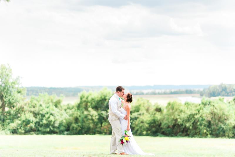 Billingsley_House_Maryland_Wedding_Photographer_0045