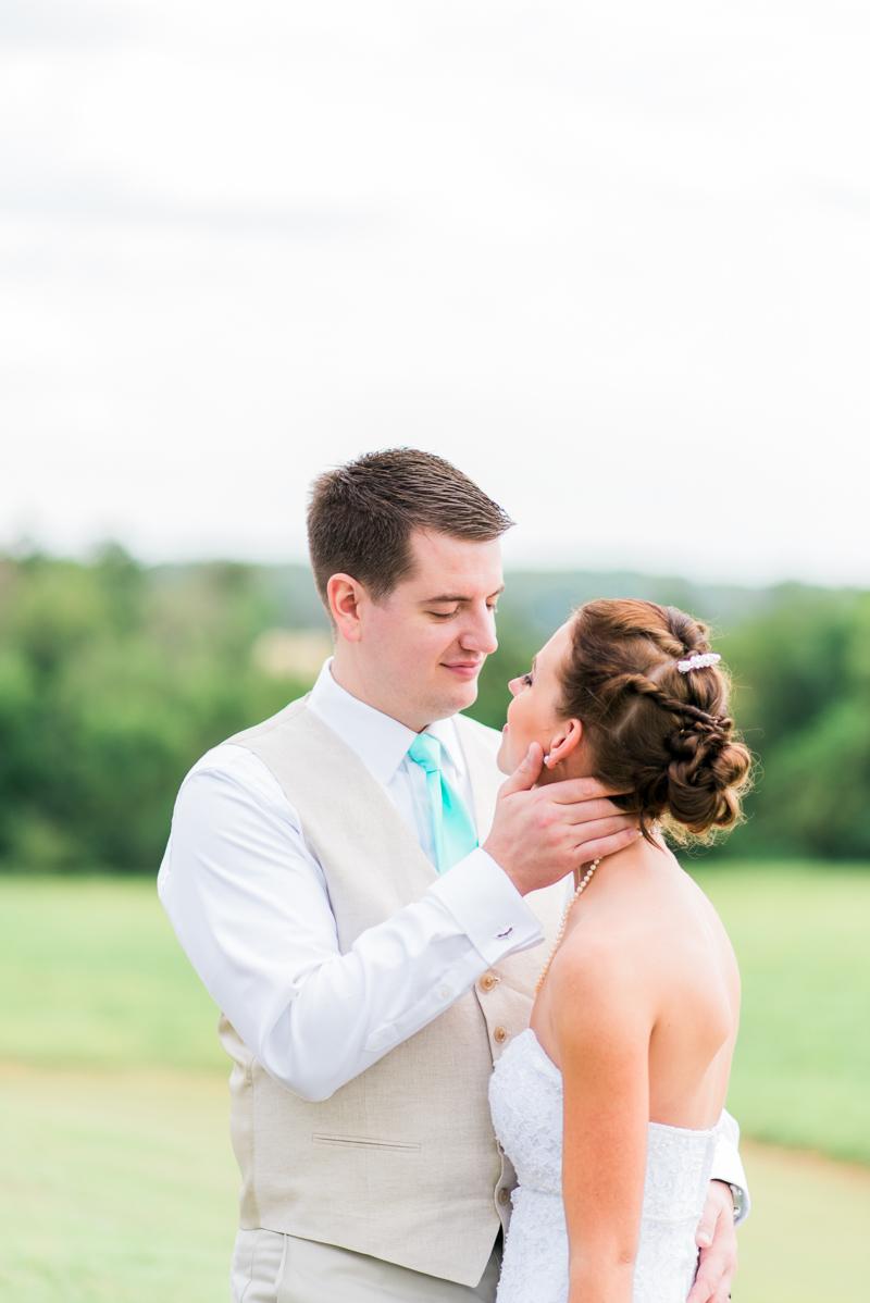 Billingsley_House_Maryland_Wedding_Photographer_0046