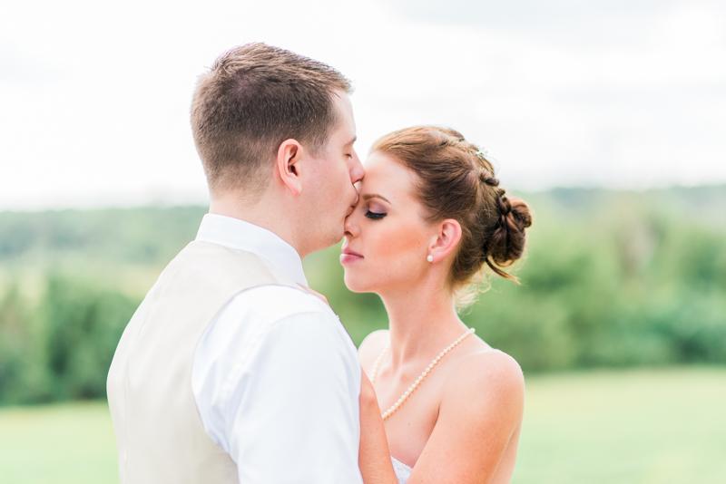 Billingsley_House_Maryland_Wedding_Photographer_0047