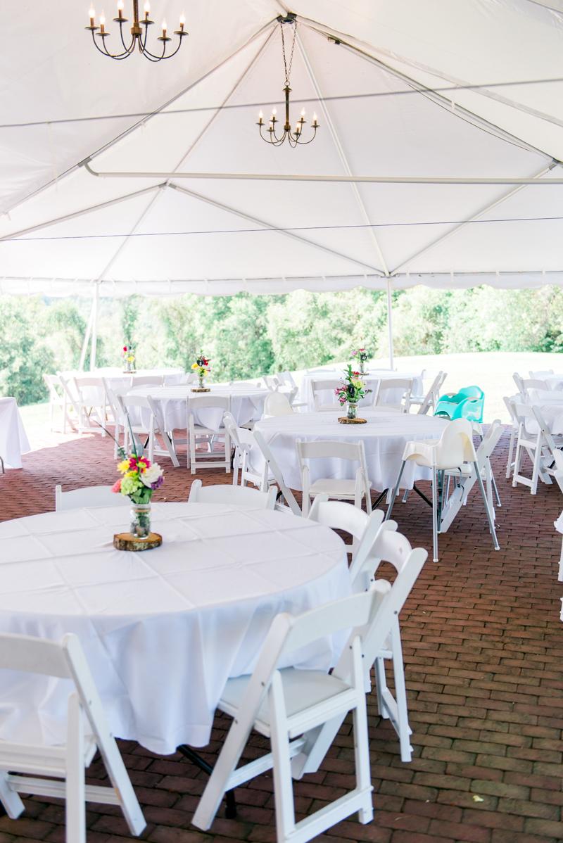 Billingsley_House_Maryland_Wedding_Photographer_0048