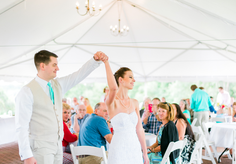 Billingsley_House_Maryland_Wedding_Photographer_0052