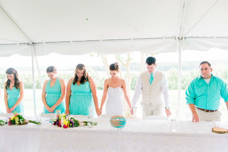 Billingsley_House_Maryland_Wedding_Photographer_0053