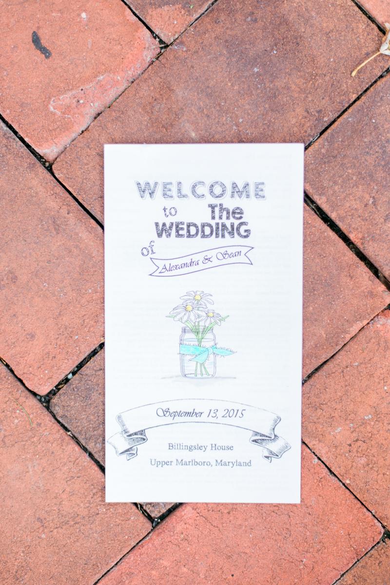 Billingsley_House_Maryland_Wedding_Photographer_0059