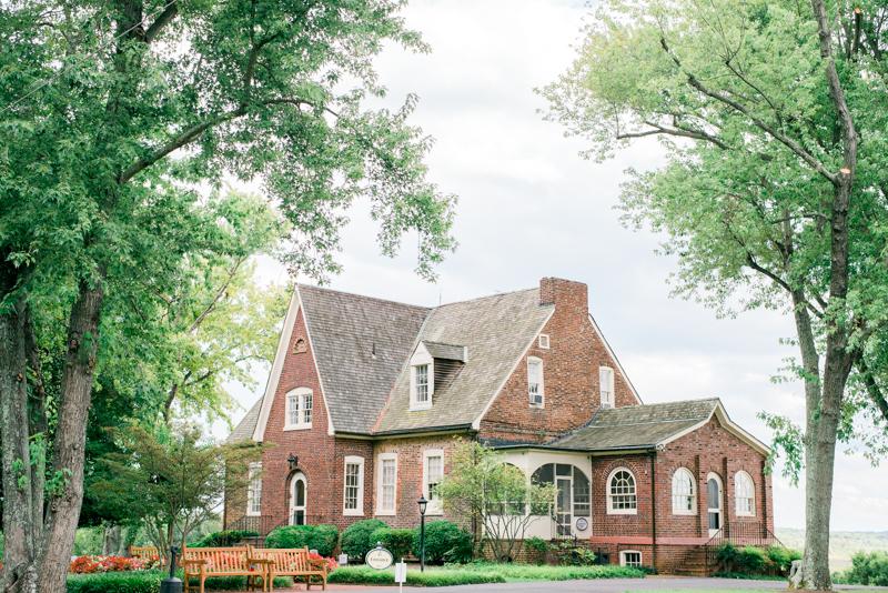 Billingsley_House_Maryland_Wedding_Photographer_0062