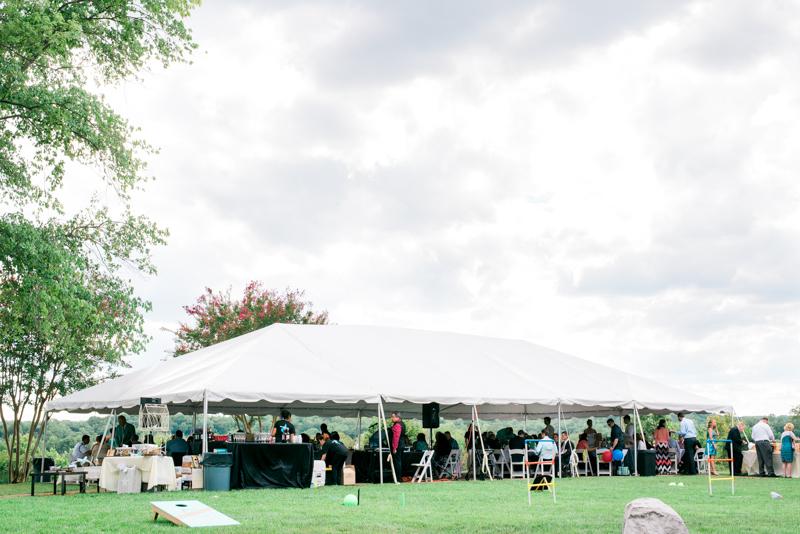 Billingsley_House_Maryland_Wedding_Photographer_0063