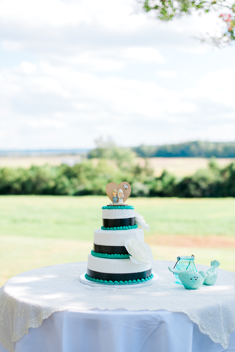 Billingsley_House_Maryland_Wedding_Photographer_0064