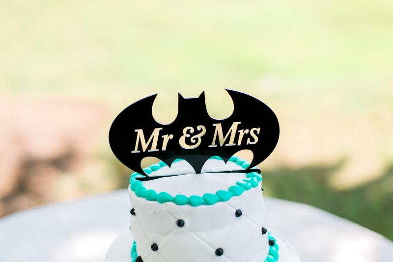 Billingsley_House_Maryland_Wedding_Photographer_0065