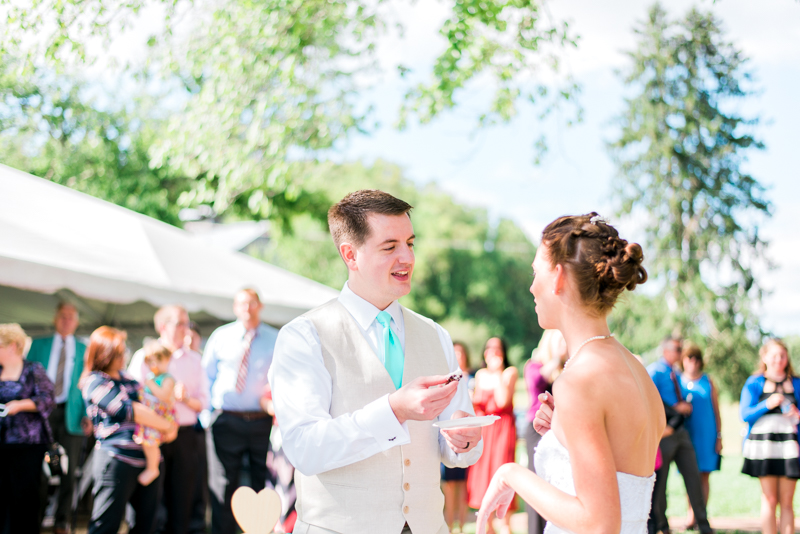Billingsley_House_Maryland_Wedding_Photographer_0067