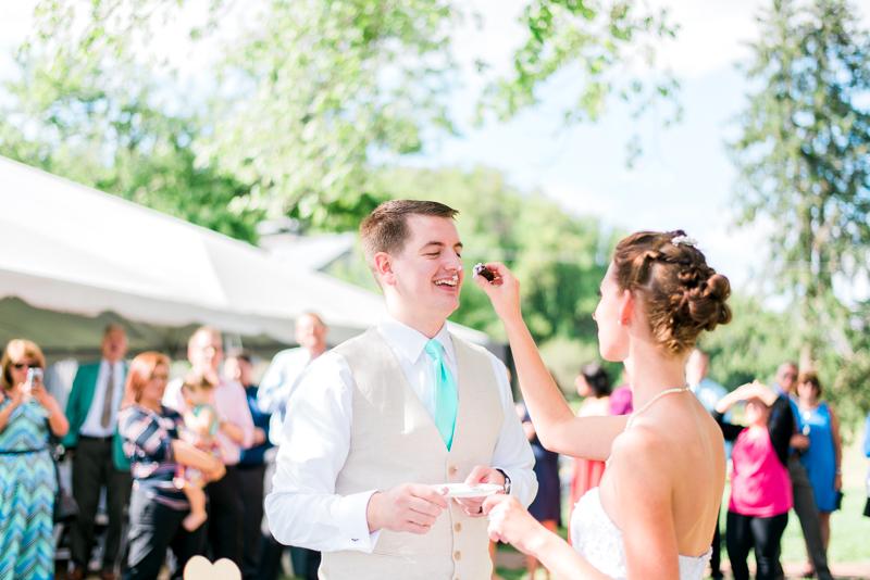 Billingsley_House_Maryland_Wedding_Photographer_0068