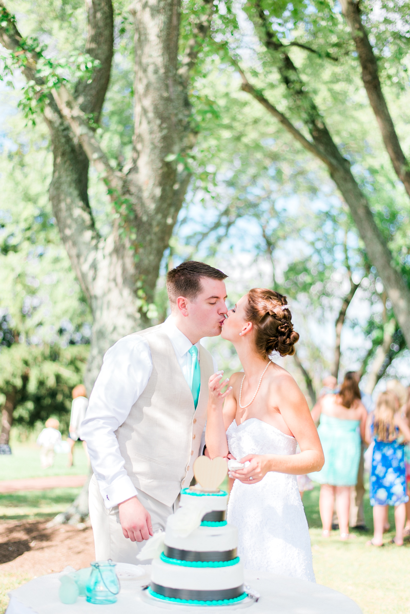 Billingsley_House_Maryland_Wedding_Photographer_0069