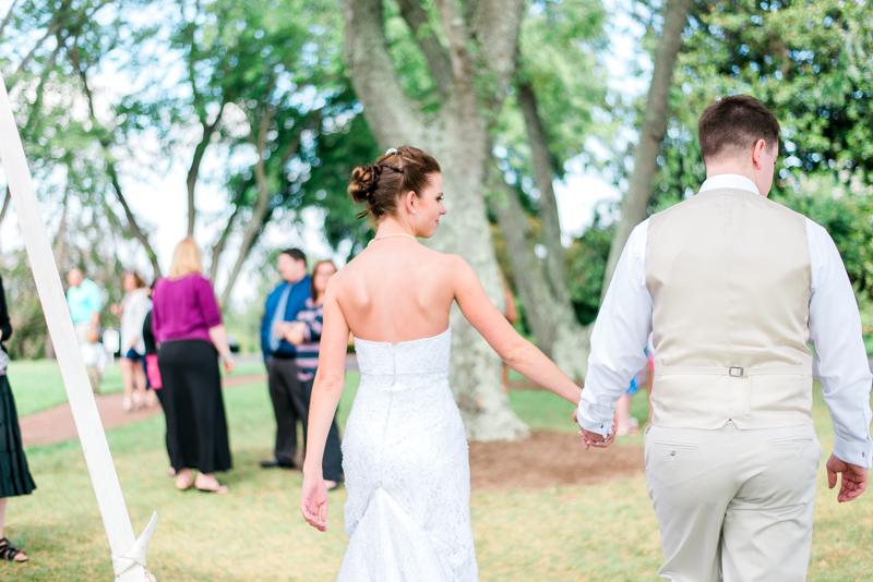 Billingsley_House_Maryland_Wedding_Photographer_0070