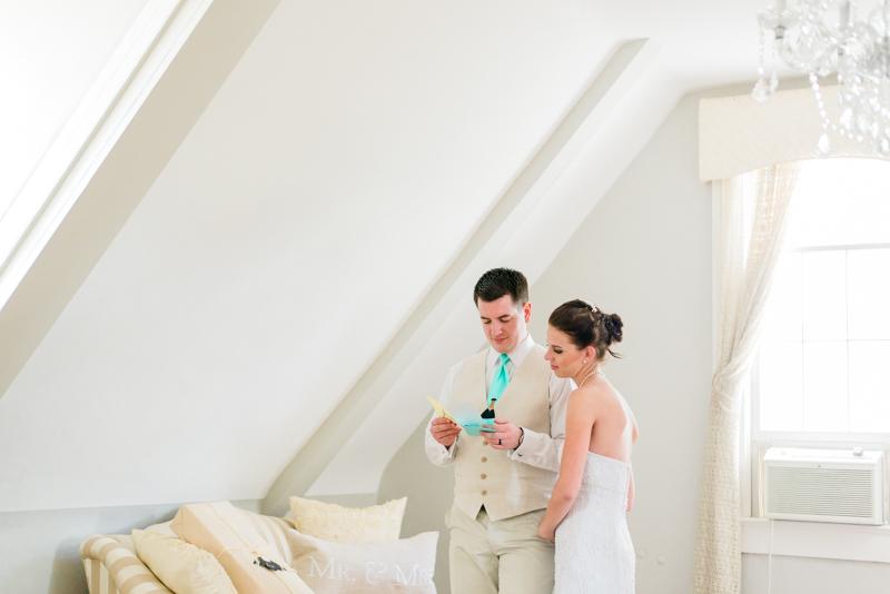 Billingsley_House_Maryland_Wedding_Photographer_0072