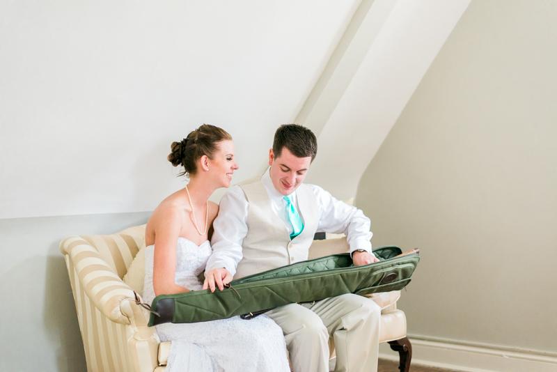 Billingsley_House_Maryland_Wedding_Photographer_0074