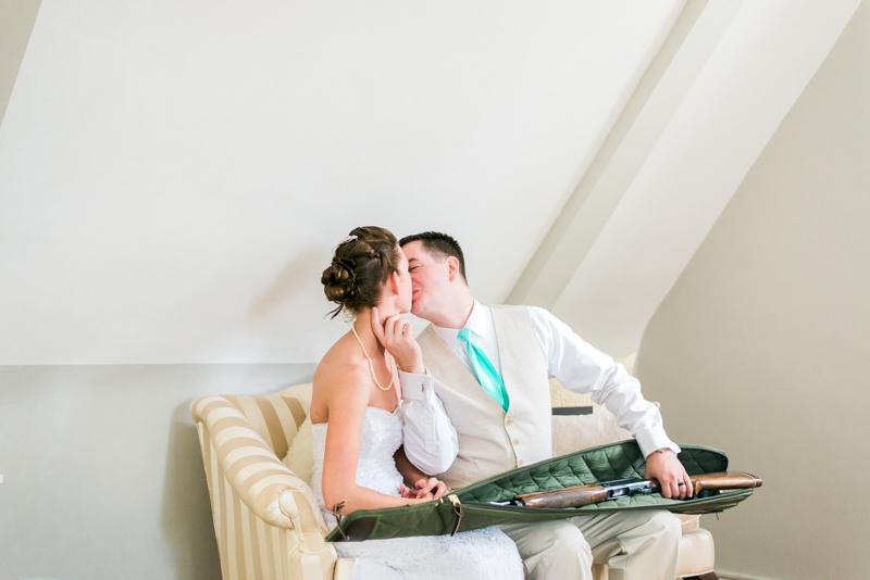 Billingsley_House_Maryland_Wedding_Photographer_0075