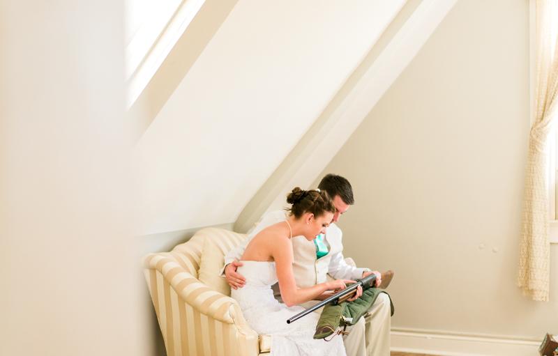 Billingsley_House_Maryland_Wedding_Photographer_0076