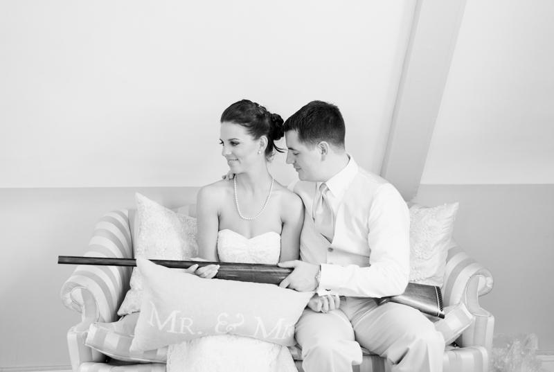Billingsley_House_Maryland_Wedding_Photographer_0077