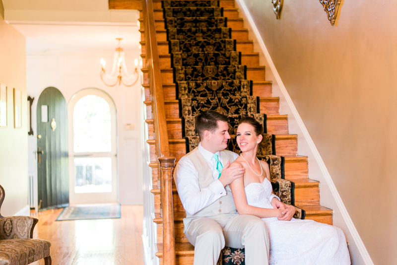 Billingsley_House_Maryland_Wedding_Photographer_0079