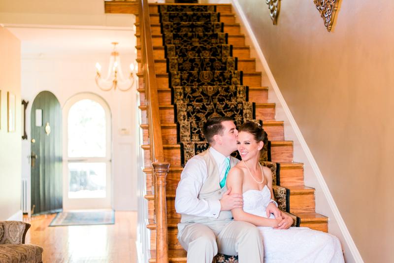 Billingsley_House_Maryland_Wedding_Photographer_0080