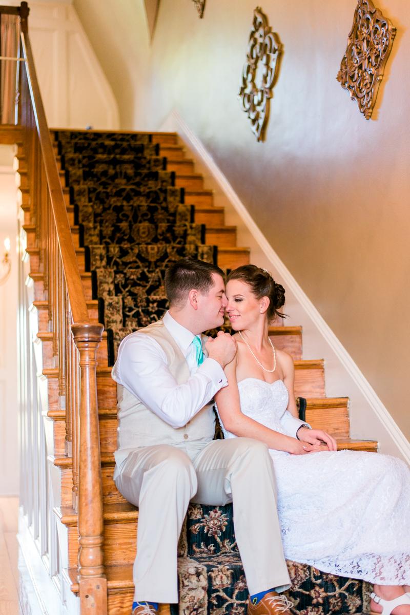Billingsley_House_Maryland_Wedding_Photographer_0081