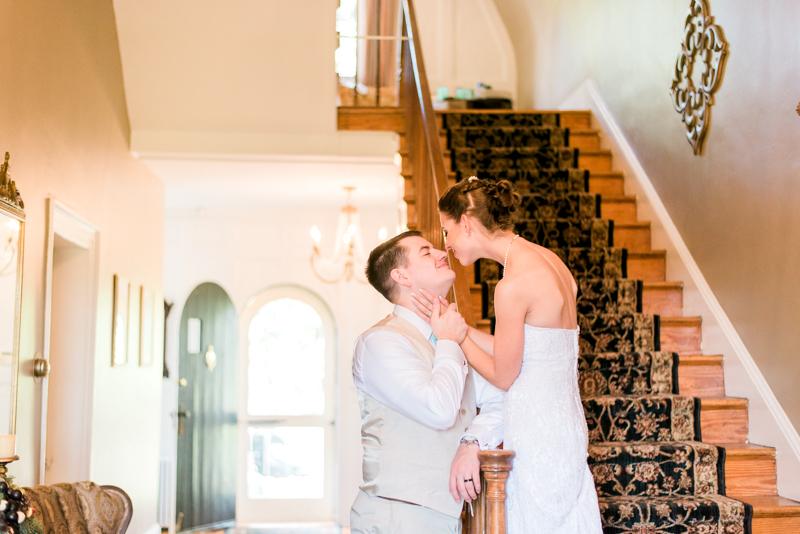 Billingsley_House_Maryland_Wedding_Photographer_0082