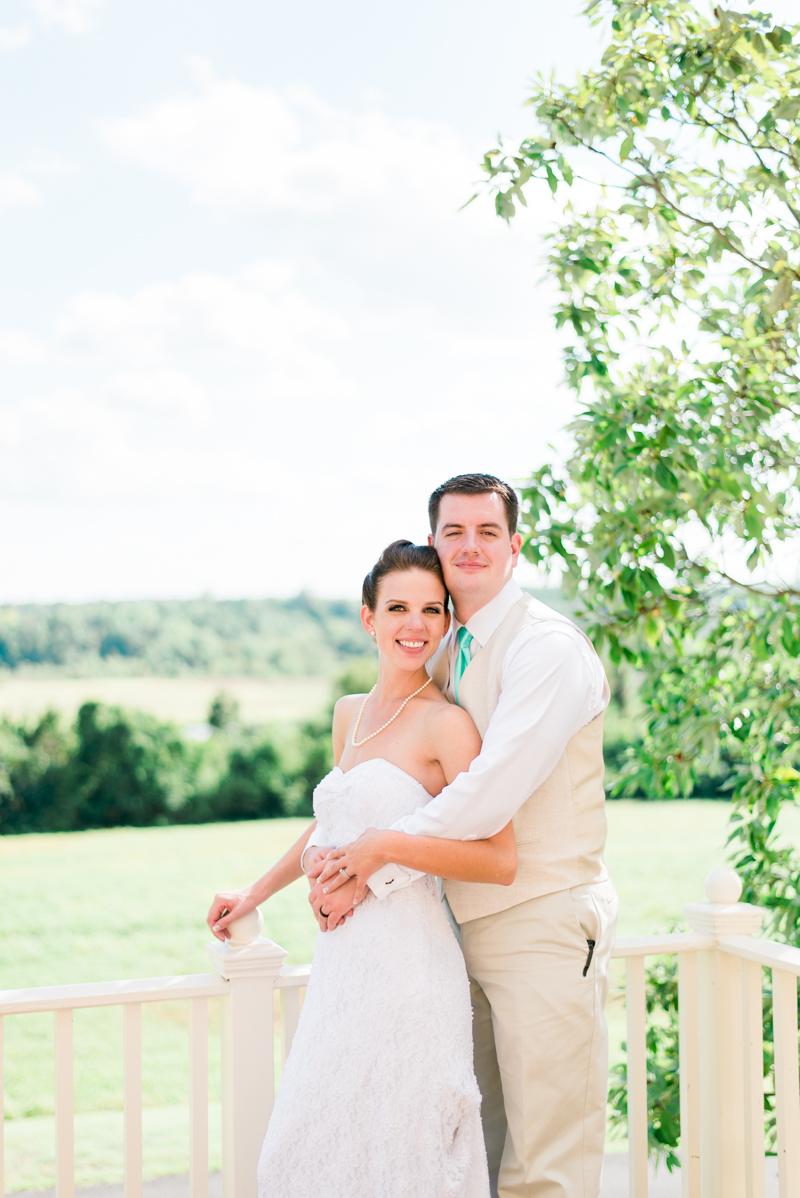 Billingsley_House_Maryland_Wedding_Photographer_0083