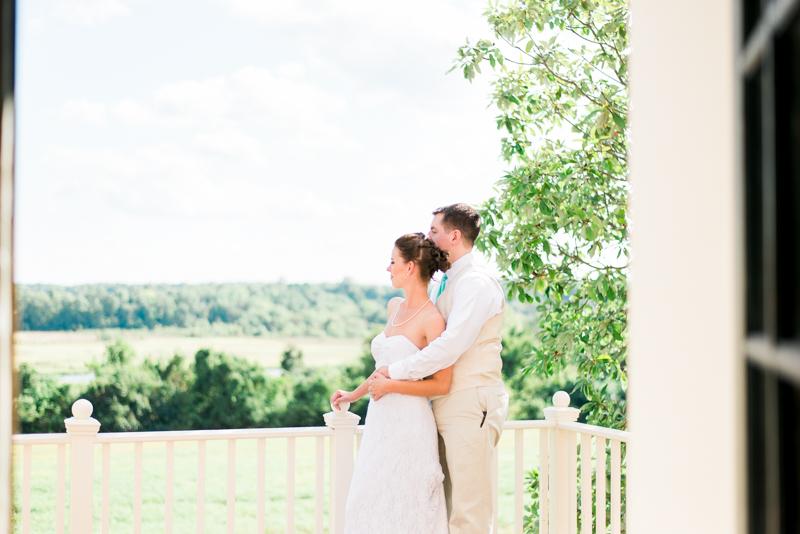 Billingsley_House_Maryland_Wedding_Photographer_0084