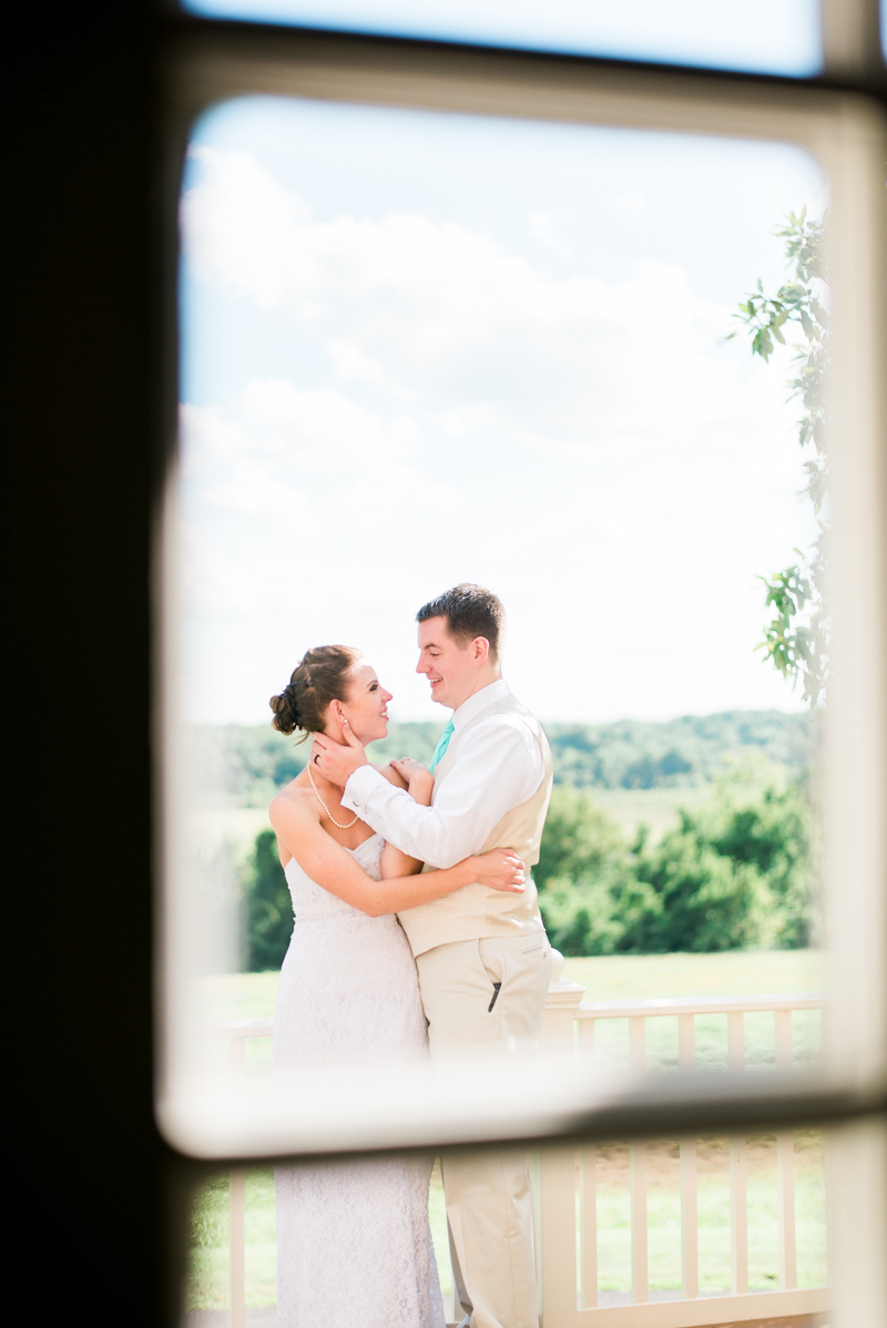Billingsley_House_Maryland_Wedding_Photographer_0085