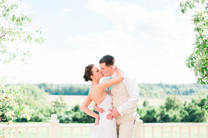 Billingsley_House_Maryland_Wedding_Photographer_0086