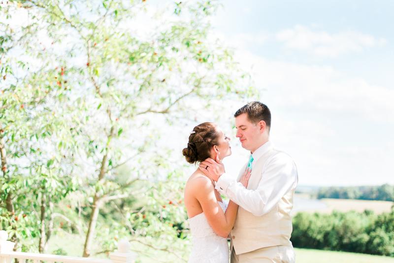 Billingsley_House_Maryland_Wedding_Photographer_0087