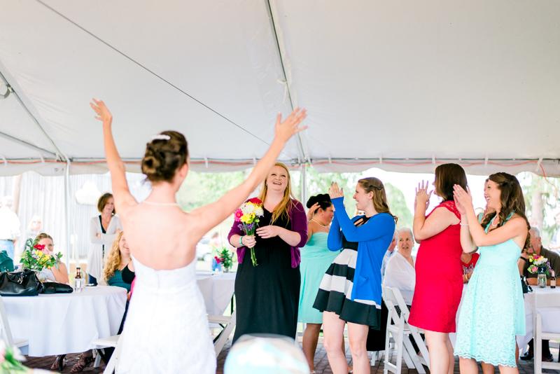 Billingsley_House_Maryland_Wedding_Photographer_0091