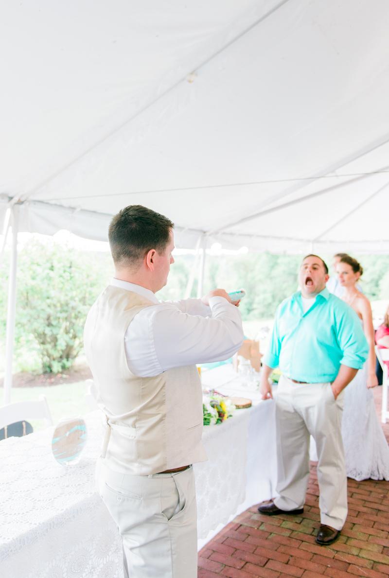 Billingsley_House_Maryland_Wedding_Photographer_0092