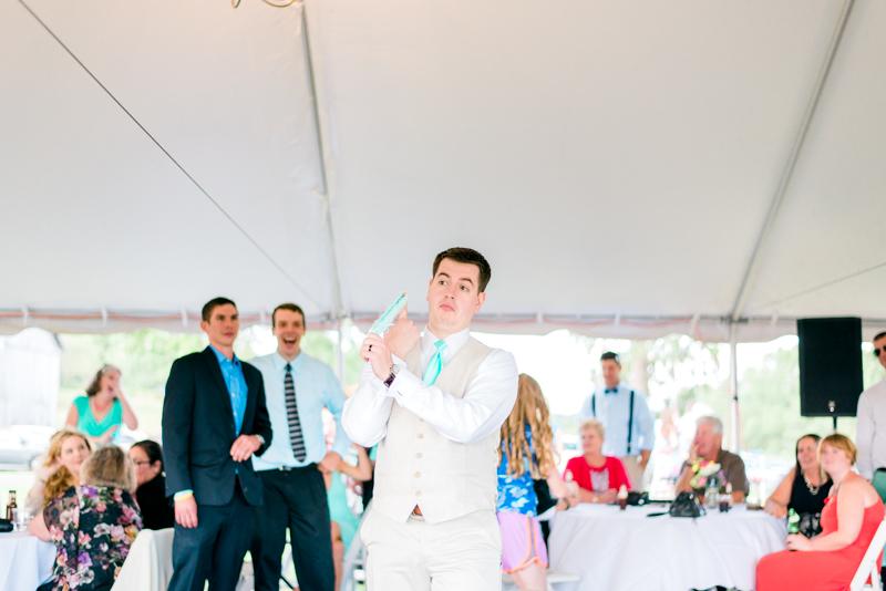 Billingsley_House_Maryland_Wedding_Photographer_0093