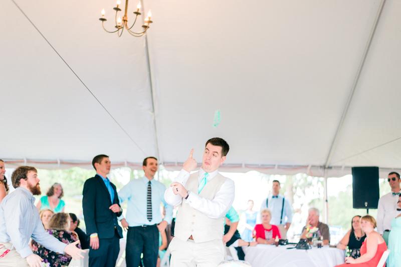 Billingsley_House_Maryland_Wedding_Photographer_0094