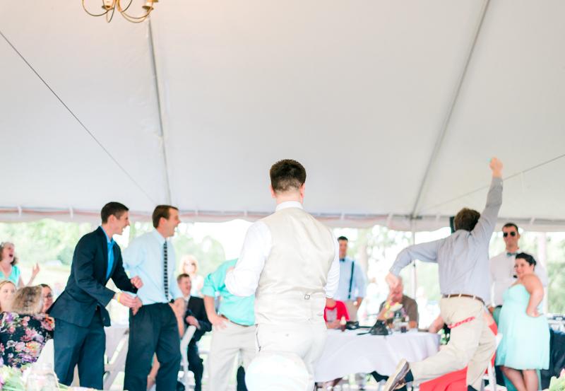 Billingsley_House_Maryland_Wedding_Photographer_0095