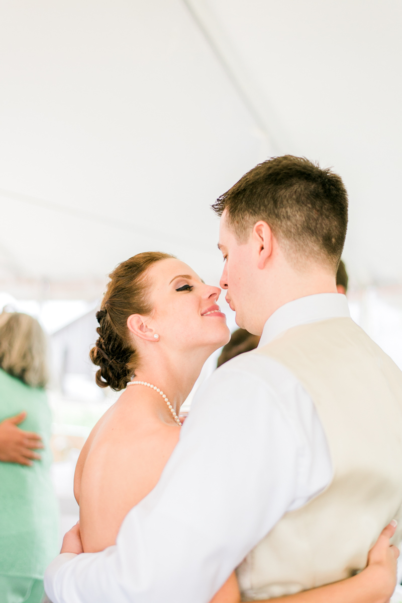 Billingsley_House_Maryland_Wedding_Photographer_0097