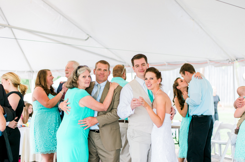 Billingsley_House_Maryland_Wedding_Photographer_0098
