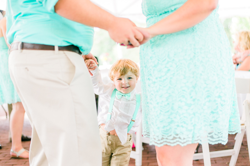 Billingsley_House_Maryland_Wedding_Photographer_0099