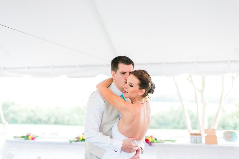 Billingsley_House_Maryland_Wedding_Photographer_0100