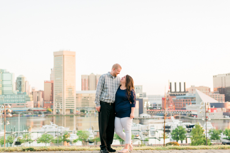 baltimore-maryland-wedding-photographer-federal-hill-inner-harbor-0001-photo