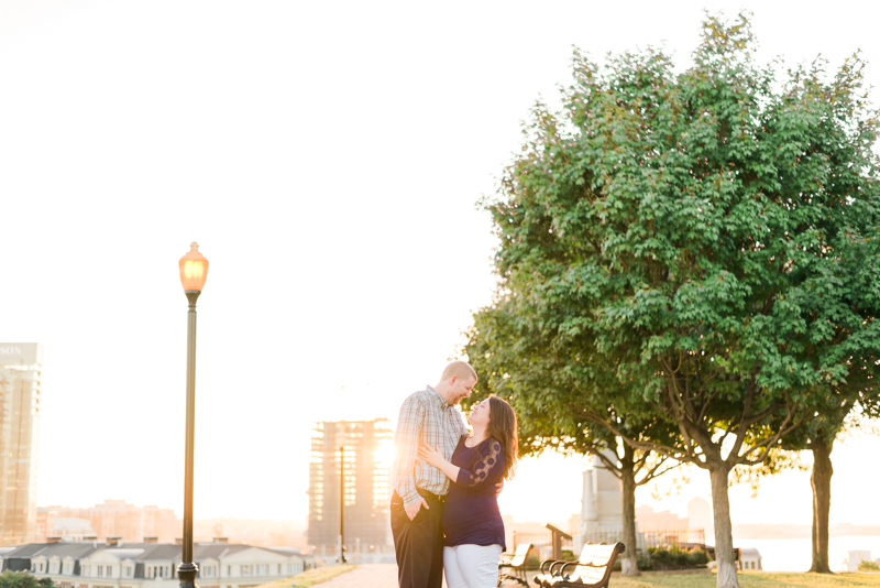 baltimore-maryland-wedding-photographer-federal-hill-inner-harbor-0002-photo