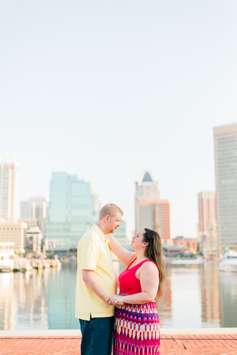 baltimore-maryland-wedding-photographer-federal-hill-inner-harbor-0011-photo