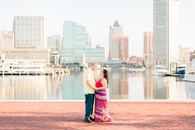 baltimore-maryland-wedding-photographer-federal-hill-inner-harbor-0012-photo
