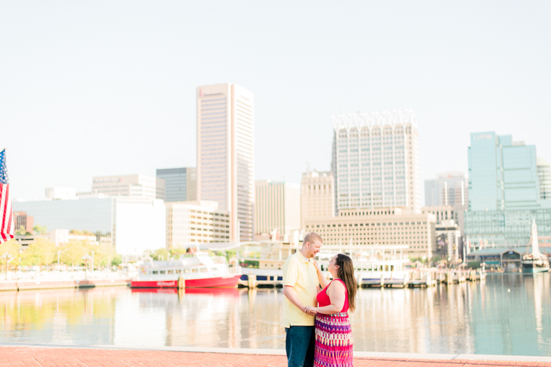 baltimore-maryland-wedding-photographer-federal-hill-inner-harbor-0013-photo