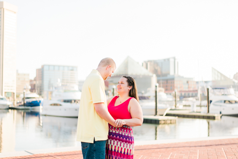 baltimore-maryland-wedding-photographer-federal-hill-inner-harbor-0014-photo