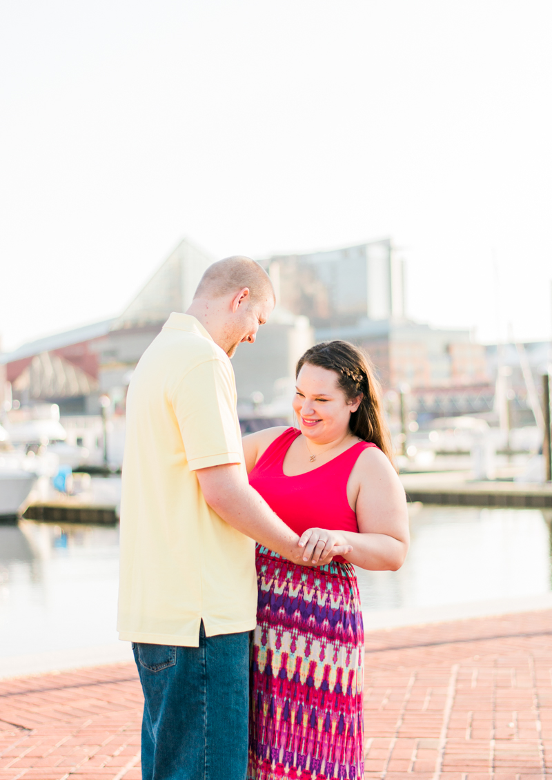 baltimore-maryland-wedding-photographer-federal-hill-inner-harbor-0015-photo