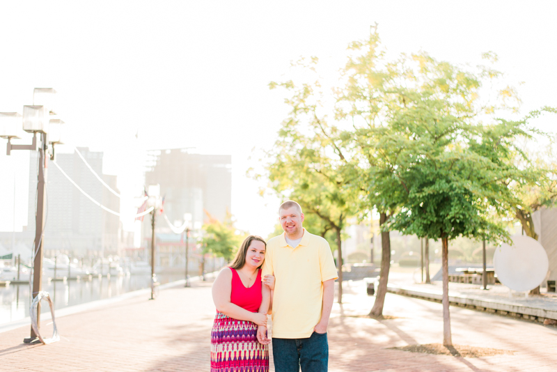 baltimore-maryland-wedding-photographer-federal-hill-inner-harbor-0016-photo