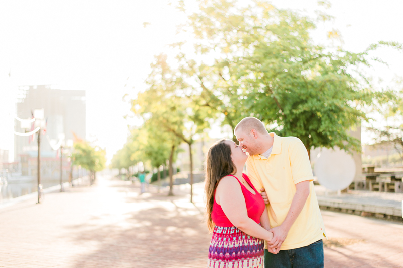 baltimore-maryland-wedding-photographer-federal-hill-inner-harbor-0019-photo