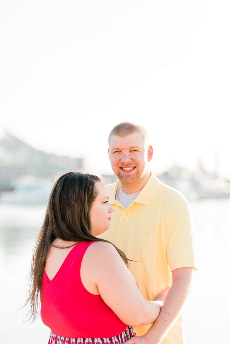baltimore-maryland-wedding-photographer-federal-hill-inner-harbor-0020-photo