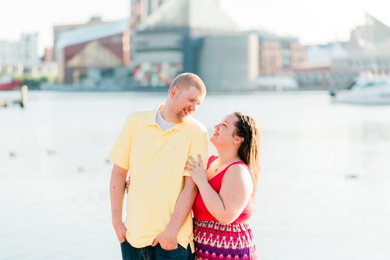 baltimore-maryland-wedding-photographer-federal-hill-inner-harbor-0021-photo
